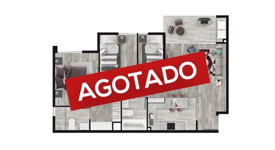 A_AGOTADO