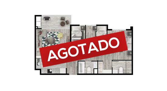 B_AGOTADO