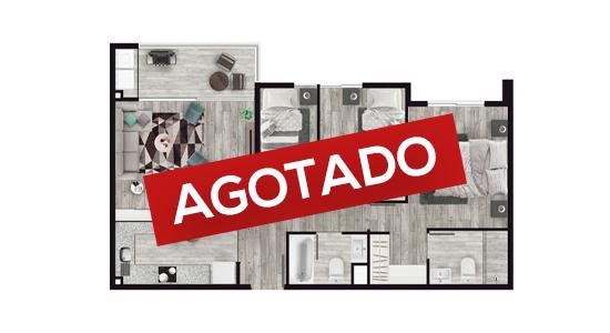 C_AGOTADO