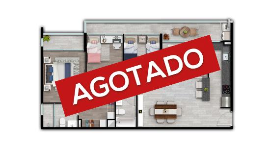 ai2_AGOTADO