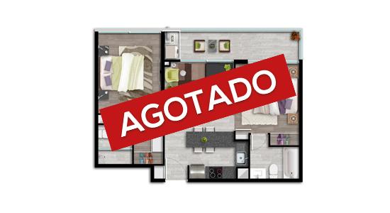 bm1_AGOTADO