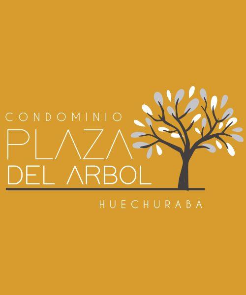 Plaza el Arbol