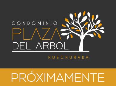 Plaza el Árbol